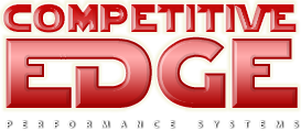 Competitive Edge Performance Systems
